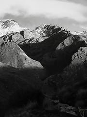 Mountain brook (Yegor Morozov) Tags: горы yegor