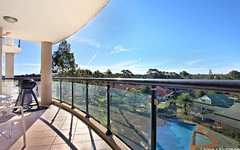 504/91-101C Bridge Road, Westmead NSW