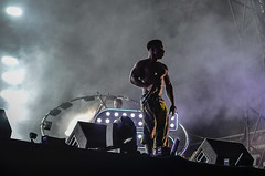 Lovebox Friday (The405) Tags: music festival victoriapark live friday lovebox 2014