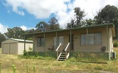 73 Old Tallong Road, Marulan NSW