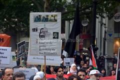 DSC_6710 (Sren Kohlhuber) Tags: berlin israel palstina syrien alquds neonazis libanon antifa hizbollah aufmarsch antisemitismus neonazismus