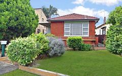 84A Cabarita Road, Concord NSW