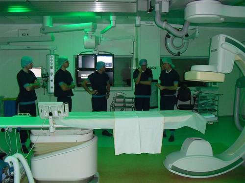 Biophotonics Maastricht Hospital (14)