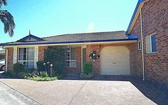6/15 Elm Road, Niagara Park NSW