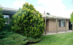 38 Thomas Street, Glen Innes NSW