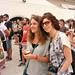Festival Tomavistas Público