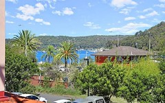 6/384 Ocean View Road, Ettalong Beach NSW