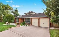 14 Carmel Crescent, Kariong NSW