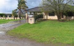 84-86 Adam Street, Corowa NSW