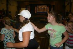 Shake, Ripple & Roll 22-8-2007. 027