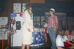 Shake, Ripple & Roll 23-8-2007. 050