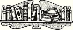 Anglų lietuvių žodynas. Žodis croon reiškia 1. n niūniavimas, tylus, monotoniškas dainavimas;2. v niūniuoti, tyliai dainuoti lietuviškai.