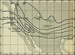 Anglų lietuvių žodynas. Žodis south equatorial current reiškia pietų pusiaujo srovės lietuviškai.
