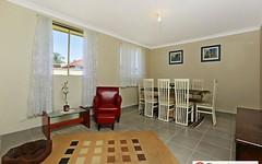 11A Rawson Road, Guildford NSW