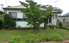 99 Edward Street, Windera NSW