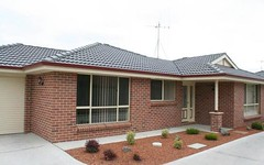 2/133 Phillip Street, Windera NSW