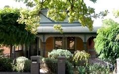 29 Dora Street, Glenroi NSW