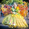 Buleleng Festival 2014 (Luqman Agung W) Tags: carnival bali festival indonesia traditional culture budaya singaraja buleleng bulfest bulelengfestival bulelengfestival2014