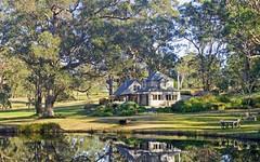82 Clearys Lane, Wildes Meadow NSW