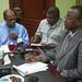 UNAMID JSR visits Nyala