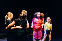 htruck_20140801_0169 (Hull Truck Theatre (photos)) Tags: summer studio children unitedkingdom teenager 2014 gbr eastyorkshire kingstonuponhull worlshop perforamance 01august hulltruck