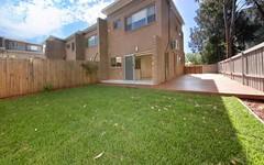 8/85 Wetherill Street, Silverwater NSW