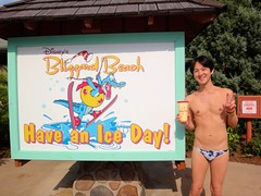 Disney's Blizzard Beach Water Park (katsuhiro7110) Tags: park camp snow ski beach water pool creek training bay cross country slush double downhill rapids springs summit racers wdw blizzard patrol waterpark chairlift toboggan dipper dvc plummet runoff disneys blizzardbeach gusher stormers meltaway disneysblizzardbeach disneyblizzardbeach teamboat disneysblizzardbeachwaterpark disneyblizzardbeachwaterpark