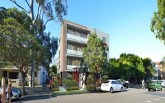 14/16-18 MARY STREET, Lidcombe NSW