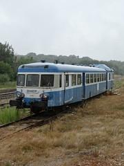 AHD Diesel motor unit X 2816. (Franky De Witte - Ferroequinologist) Tags: de eisenbahn railway estrada chemin fer spoorwegen ferrocarril ferro ferrovia
