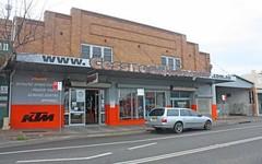 176-182 Vincent Street, Cessnock NSW