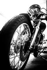 Moto-2524 (AGPR30) Tags: life love bike speed libertad chopper ride amor wheels helmet free motorcycles supermoto gas vida cycle moto motorcycle biker motor custom ruedas motos motocicleta pasion gasolina streetbike rideout adiccion bikelife adict