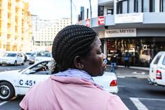Namibia-3859 (Francesca Braghetta) Tags: africa people portraits photojournalism namibia viaggi travelblog himba africans namibians viaggiare avventurenelmondo inviaggioconfrancesca