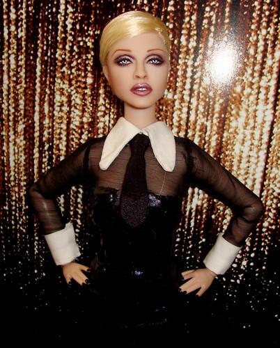 Erotica Madonna Video