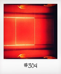 "#DailyPolaroid of 29-7-14 #304 • <a style=""font-size:0.8em;"" href=""http://www.flickr.com/photos/47939785@N05/14834537456/"" target=""_blank"">View on Flickr</a>"