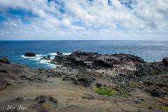Maui-210 (Photography by Brian Lauer) Tags: ocean maui nakalele nakaleleblowhole nakalelepoint
