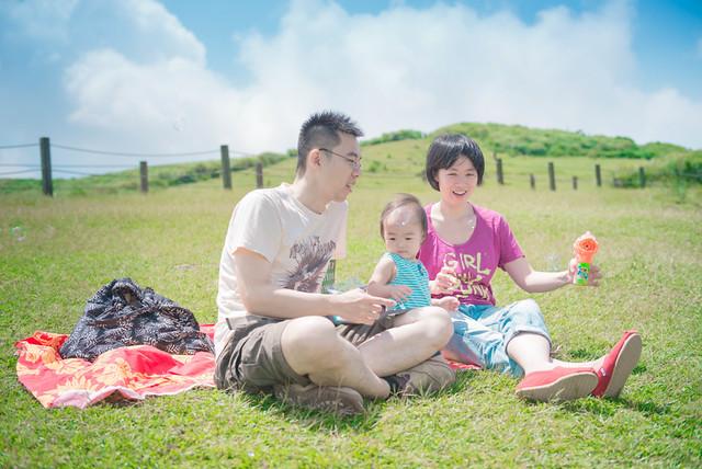 Redcap-Studio, 台北親子攝影, 兒童紀錄, 兒童攝影, 紅帽子工作室, 紅帽子親子攝影, 婚攝紅帽子, 陽明山親子攝影, 親子寫真, 親子寫真推薦, 親子攝影, 親子攝影推薦, 寶寶攝影,DSC_39