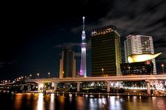 Sigma DP1 Merrill and Tokyo (PadiCR) Tags: japan tokyo sigma   merrill dp1 skytree
