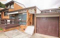 10/155 Greenacre Rd, Greenacre NSW