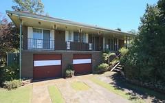 120 Pelham Street, Bryans Gap NSW