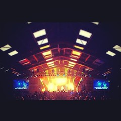"""The pics keep rolling in from this years @creationfestuk #cf14uk #urtheband @urtheband • <a style=""""font-size:0.8em;"""" href=""""https://www.flickr.com/photos/34489975@N08/14882069795/"""" target=""""_blank"""">View on Flickr</a>"""