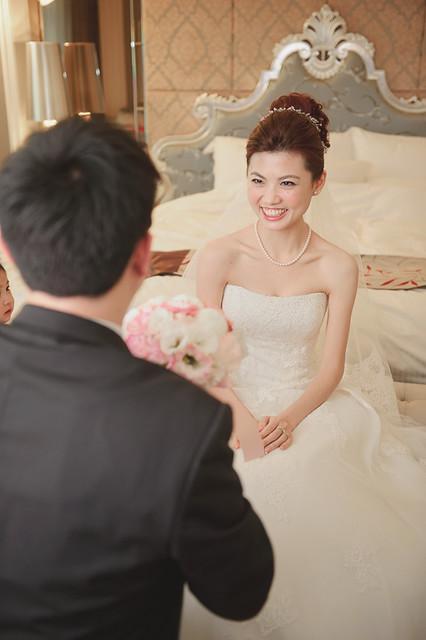 台北婚攝, 君品酒店, 君品婚攝, 林口福容, 紅帽子工作室, 婚禮記錄, 婚攝紅帽子, 推薦婚攝, Redcap-Studio,DSC_0273