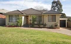66 Tobruk Street, Ashmont NSW