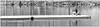 Childhood Wonder (Xerethra) Tags: bw water 35mm geotagged spring nikon europa europe sweden candid father skandinavien may streetphoto sverige scandinavia maj vår järfälla svartvitt 2013 görväln stockholmslän nikond80 majvägen majvägenjärfällastockholmslänsverige
