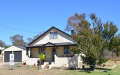 2571 Bylong Valley Way, Rylstone NSW