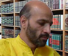 گزارشی کوتاه از زندگی و آثار استاد محمدرضا یحیایی. گزارش سابقه آثار استاد یحیایی