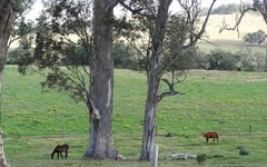 Lot 1 Dungog Road, Dungog NSW