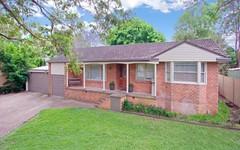 11 Gary Street, Castle Hill NSW