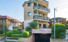 6/1 Trickett Road, Woolooware NSW