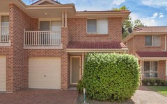 18/136-138 Heathcote Road, Hammondville NSW