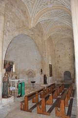 DSC_0196 (Andrea Carloni (Rimini)) Tags: aq abruzzo sanpelino spelino corfinio chiesadisanpelino chiesadispelino cattedraledicorfinio